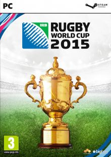 2015 Rugby World Cup z37711