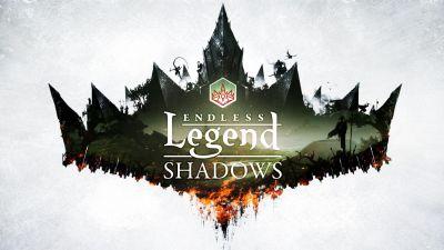 Endless Legend: Shadows