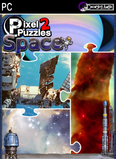 find every shop in the world selling survive in space on ste