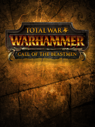 Total War: WARHAMMER – Call of the Beastmen Campaign pack