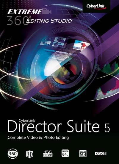 cyberlink photodirector 5 product key