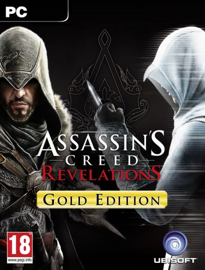 assassins creed revelations cd key activation code