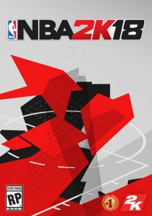 Buy NBA 2K18 - Standard Edition Steam Key   Instant Delivery   Steam