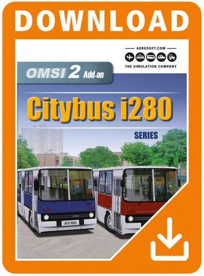 omsi bus simulator activation key aerosoft