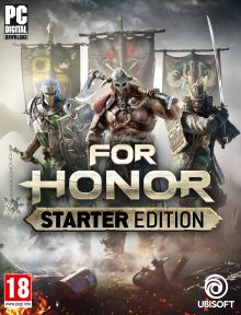 For Honor™ - Starter Edition