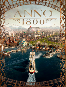Anno 1800 ™