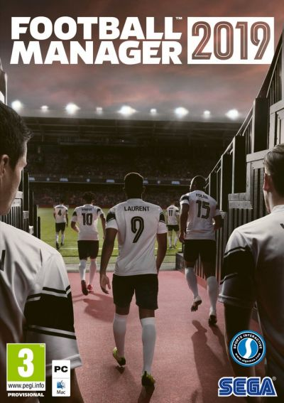 football manager 2017 activation key online