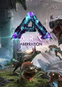 ARK: Aberration - Expansion Pack