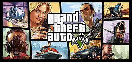 Buy Grand Theft Auto V Social club (gta v) Key | Instant Delivery