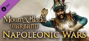 Buy Mount & Blade: Warband - Viking Conquest Reforged