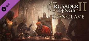 Buy Crusader Kings II: Holy Fury Steam Key   Instant