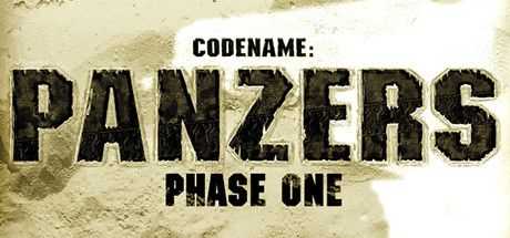 Buy Codename Panzers Phase One Steam Key | Instant Delivery