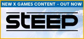Buy Tom Clancy's Splinter Cell Blacklist Uplay Key | Instant