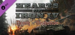 Buy Hearts of Iron IV: Waking the Tiger Steam Key | Instant Delivery