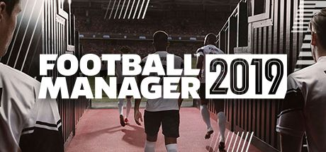 Buy Football Manager 2019 Steam Key | Instant Delivery | Steam CD Key