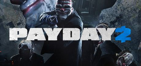 Buy PAYDAY 2 Steam Key   Instant Delivery   Steam CD Key