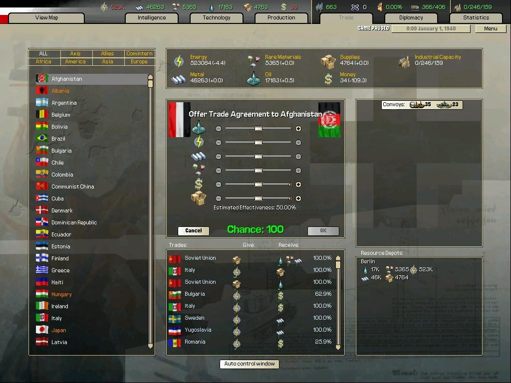 Buy Arsenal of Democracy Steam Key   Instant Delivery   Steam CD Key