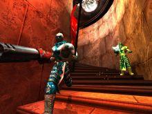 Quake III Arena Screenshot 2