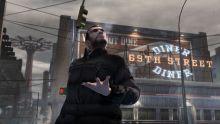 Grand Theft Auto IV Screenshot 0