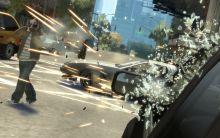 Grand Theft Auto IV Screenshot 9