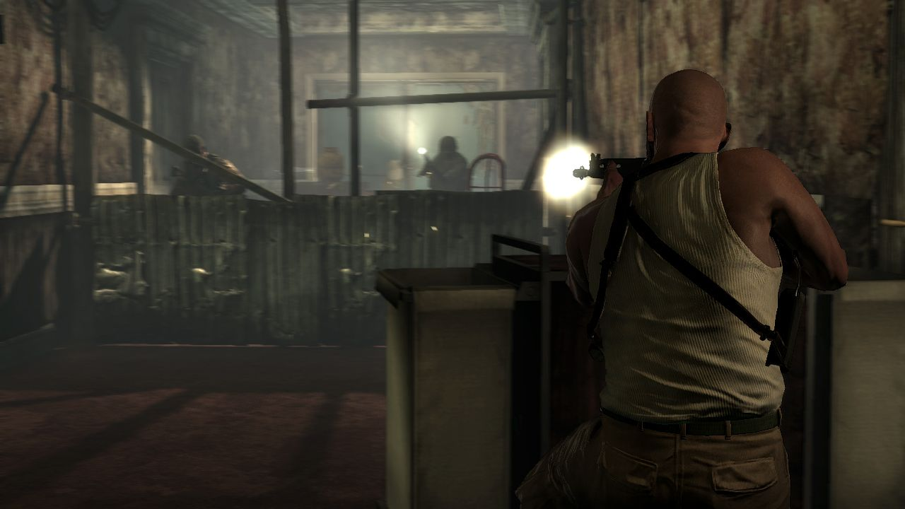 Buy max payne 3 the complete edition steam steam key instant max payne 3 the complete edition steam steam biocorpaavc Image collections