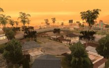 Grand Theft Auto: The Trilogy  Screenshot 5
