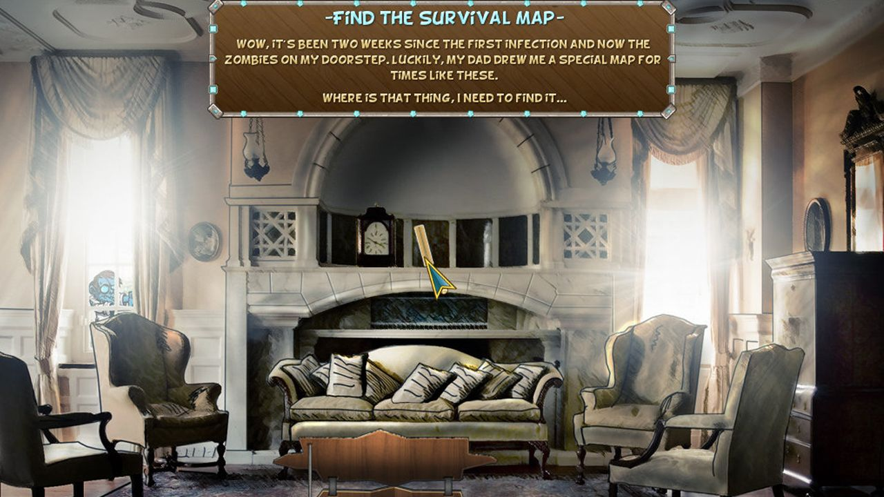 Buy Zombie Solitaire Steam Key | Instant Delivery | Steam CD Key on apocalypse house design, new model house design, fortified house design, predator house design, chief architect house design, halloween house design, death house design, katrina kaif house design, hollywood house design, tornado-proof house design, home house design, scandinavian house design, troll house design, studio house design, singapore house design, rest house design, the most beautiful house design, three bedroom house design, japanese house design, tea house design,
