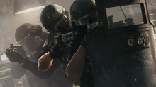 Tom Clancy's Rainbow Six® SIEGE Screenshot 2