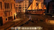 The Travels of Marco Polo Screenshot 3