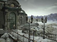 Syberia Screenshot 0