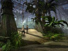 Syberia Screenshot 7