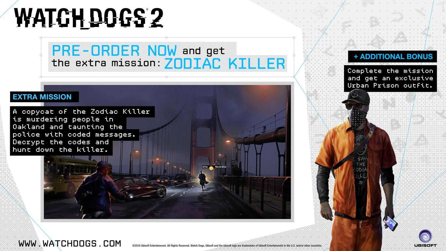 cd key or activation code for watch dogs uplay