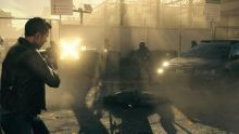 Quantum Break Screenshot 0