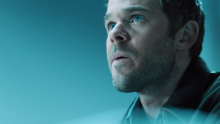 Quantum Break Screenshot 13