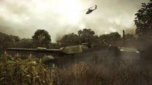 Operation Flashpoint: Dragon Rising Screenshot 4