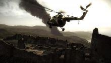Operation Flashpoint: Dragon Rising Screenshot 5
