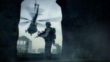 Operation Flashpoint: Dragon Rising Screenshot 6