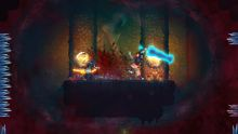 Dead Cells Screenshot 13