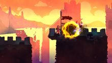 Dead Cells Screenshot 10