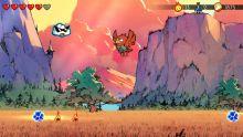 Wonder Boy: The Dragon's Trap Screenshot 2