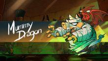 Wonder Boy: The Dragon's Trap Screenshot 4
