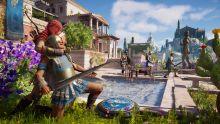 Assassin's Creed® Odyssey Screenshot 9