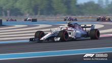 F1® 2018 Screenshot 11