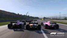 F1® 2018 Screenshot 12