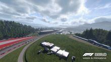 F1® 2018 Screenshot 13