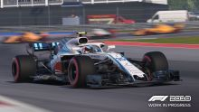 F1® 2018 Screenshot 3