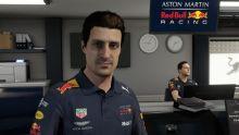 F1® 2018 Screenshot 4