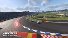 F1® 2018 Screenshot 5
