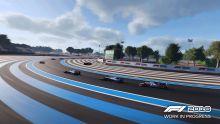F1® 2018 Screenshot 6