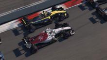 F1® 2018 Screenshot 7